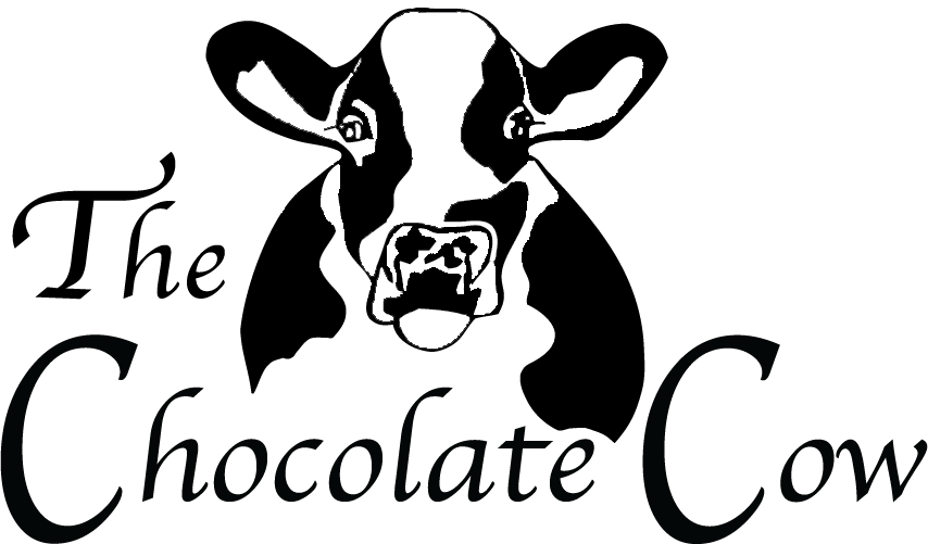 The Chocolate Cow